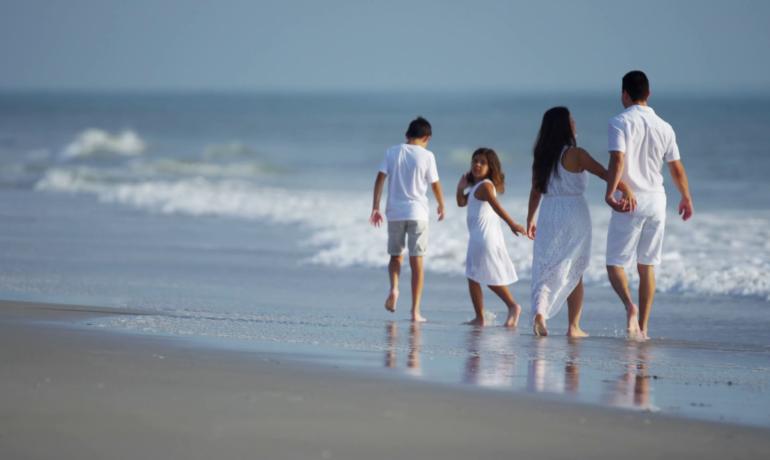 Имаме ли право да почиваме? Защо се разболяваме по време на отпуск?