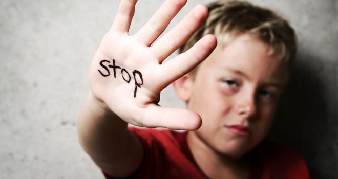 Домашното насилие не е само физическо